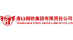 正朝科技客户-唐山钢铁集团