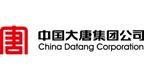 正朝科技客户-中国大唐集团公司