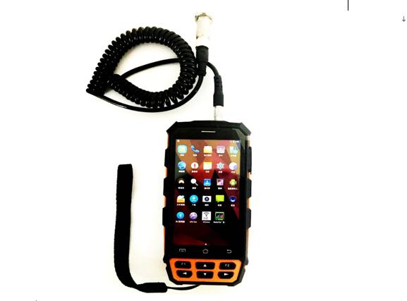 正朝点检仪-zc5000(Android)