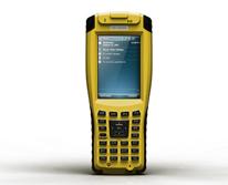 正朝点检仪-zc3500(Wince)