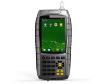 正朝点检仪-ZC3600(安卓)