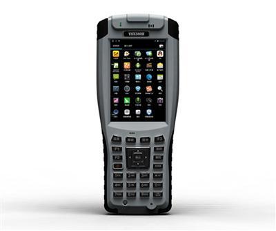 安卓煤安点检仪-YHX380R